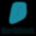 Surfshark-logo.png