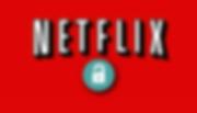 Best VPN Netflix 2019