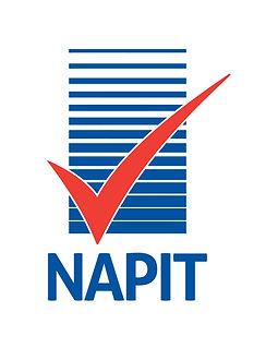 NAPIT_Membership_Logo_web.jpg