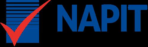 napit-logo-2017_edited.png