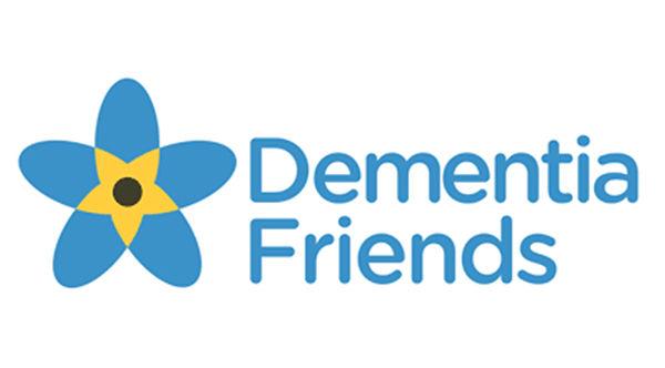 dementiafriends.jpg