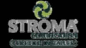 CIC2 - CPS Certified Installer Logo - Co