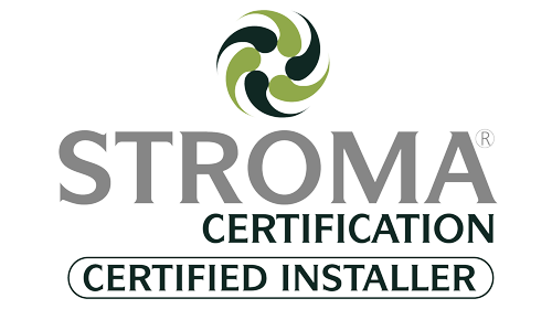 CIC2 - CPS Certified Installer Logo - Co