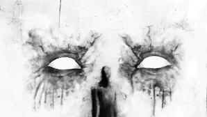 克蘇魯恐怖體驗《恐懼之歌(Song of Horror)》中文版體驗!