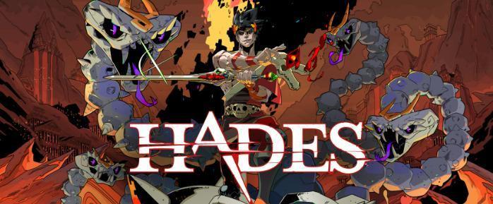 《黑帝斯(Hades)》家用主機版本評測,再次殺出地獄吧!