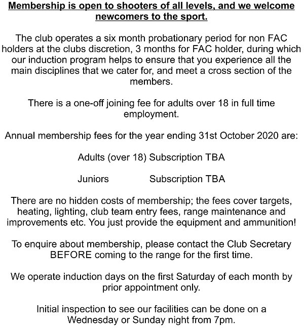 Membership Details.jpg