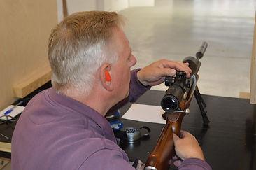 Air Rifle.JPG