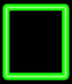 Cadre vert.png