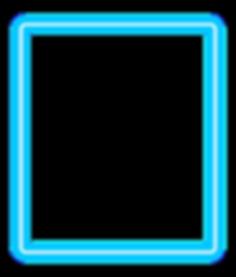 cadre bleu.png