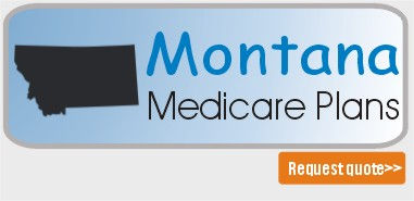 Montana Medicare Plans