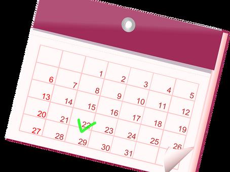 Important Medicare and Medicare Supplement Enrollment Dates