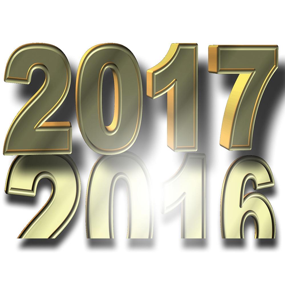 2017 Premiums