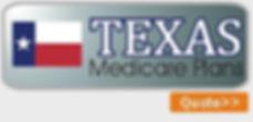 Texas Medicare Plans