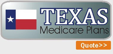 Texas Medicare Plans