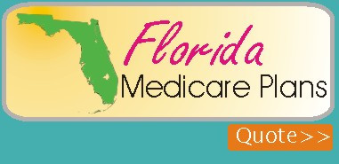 Florida Medigap Quote