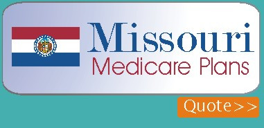 Missouri Medicare Plans