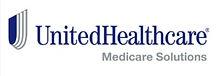 UntedHealhcare Medicare Solutions