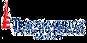 Transamerica Premier Life Inurance Company