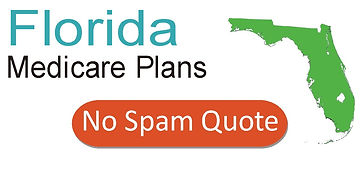 Florida Medicare Plans