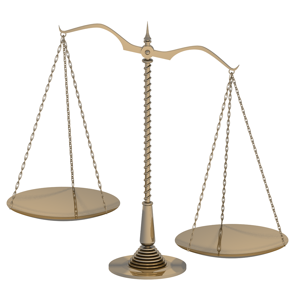 Medigap or Medicare Advantage?
