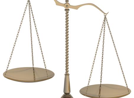 Comparing Medigap and Medicare Advantage