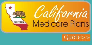 California Medicare Plans