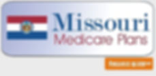 Missouri Medicare Plans