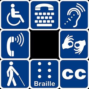 Medigap for Disability