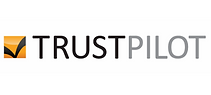 TrustPilot Medicare Life Group Review