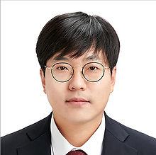 반명함_최신.jpg
