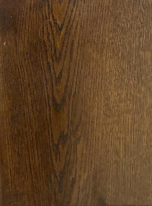 Broahead European Engineered Oak