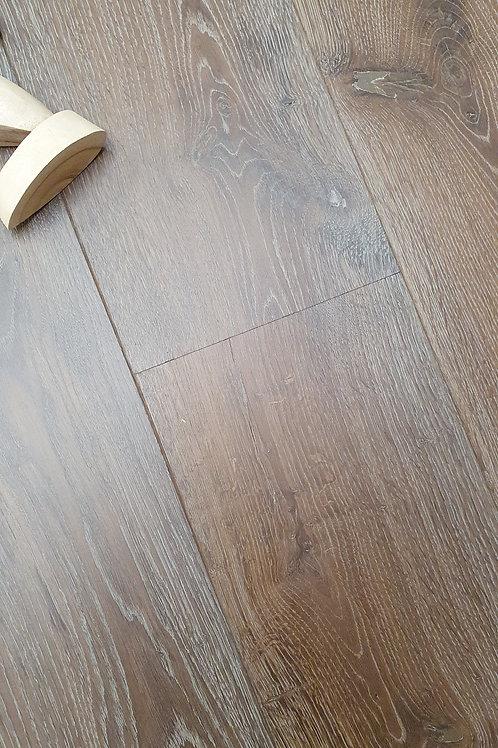 Walbutts European Engineered Oak