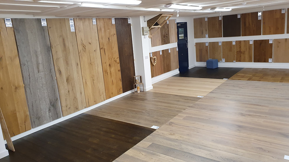 New Showroom (4).jpg