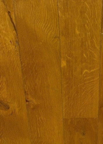 Pontefract European Engineered Oak