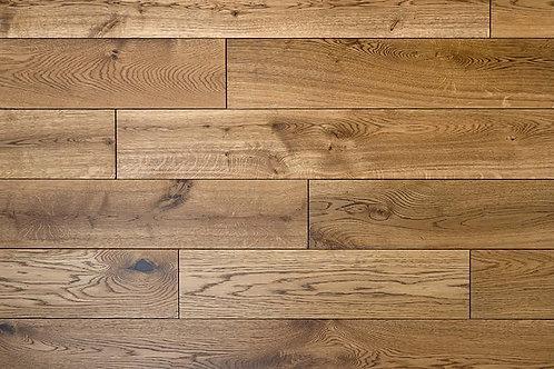 Minster Plank 220 x 20/6mm