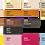 Thumbnail: Saicos Colour Wax