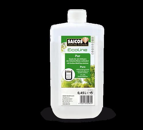 Saicos Ecoline Pure