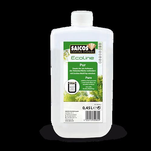 Saicos Ecoline Pure 9933