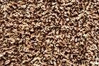 Cotton-Superior-Brown.jpg