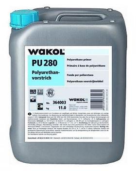 WAKOL PU280-500x500.jpg