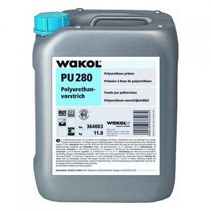 Wakol PU 280 Polyurethane Primer/DPM 5KG or 11KG