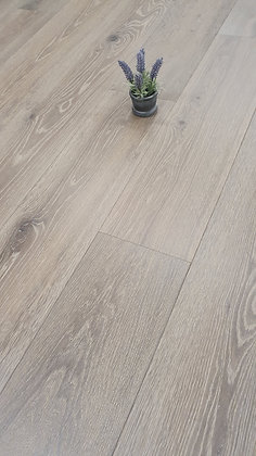 Scarsdale 220 X 16 mm Rustic