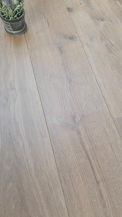 Langdale European Engineered Oak