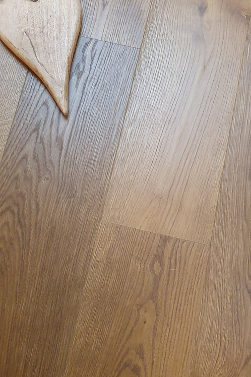 Lindeth European Engineered Oak