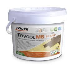TOVCOL MS START 15KG