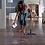 Thumbnail: Bona Refresher for Lacquered Floors