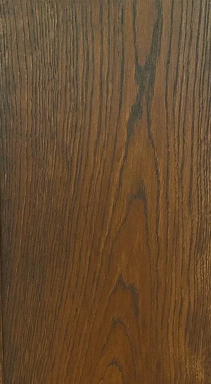 Antic European Engineered Oak