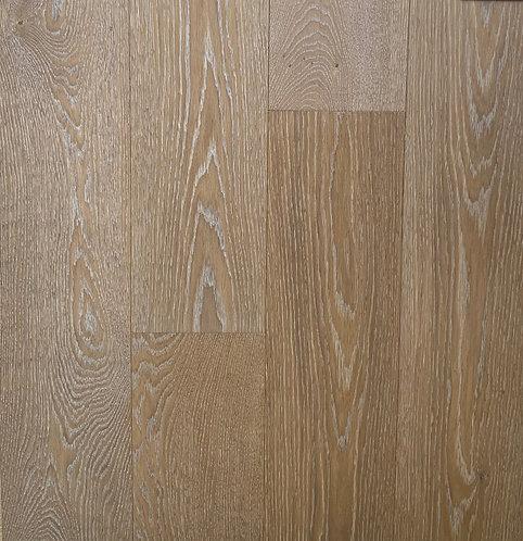 Cadogan European Engineered Oak