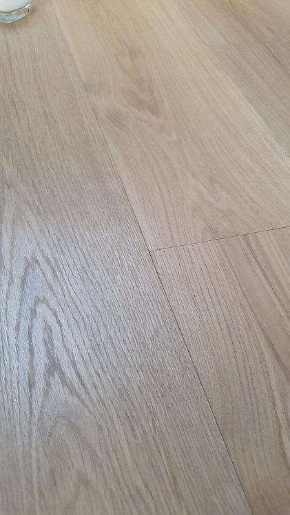 Glenriding European Engineered Oak