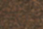 Cotton-Superior-Peat.png